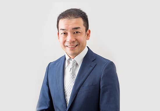 Takamasa Tanabiki